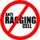 Anti Ragging Initiatives